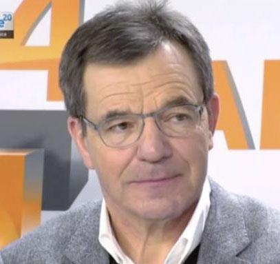 Michel Munzenhuter