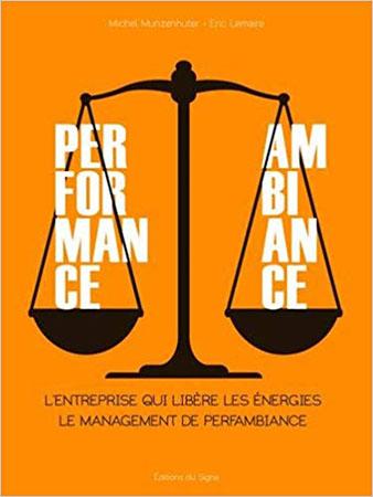 Performance / Ambiance